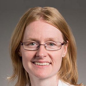 Dr. Jennifer J. Patterson, MD