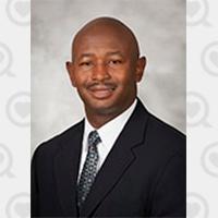 Dr. James Wilks, MD - Ypsilanti, MI - Cardiology (Cardiovascular Disease)