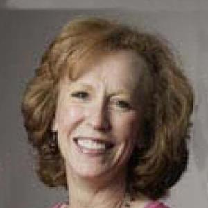 Dr. Suzan R. Merten, MD