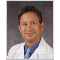 Dr. Brian Miura, MD - Manhattan Beach, CA - undefined