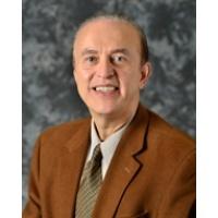 Dr. Massoud Mahmoudi, DO - Los Gatos, CA - undefined
