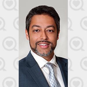 Dr. Shaan R. Kunwar, DO