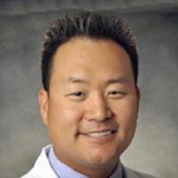 Dr. Eugene L. Park, MD - Richmond, VA - Urology