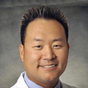 Dr. Eugene L. Park, MD