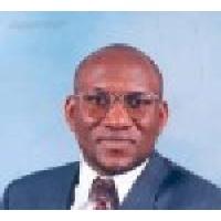 Dr. Ahmad Jingo, MD - Decatur, GA - undefined