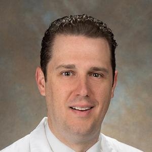 Dr. Mark E. Graeber, DPM