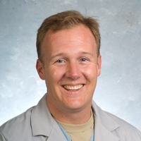 Dr. Justin Levisay, MD - Evanston, IL - Cardiology (Cardiovascular Disease)