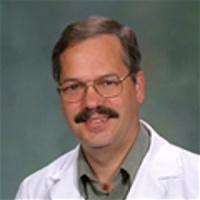 Dr. Glenn Hamm, MD - Seneca, PA - undefined