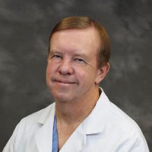 Dr. Richard S. Downey, MD