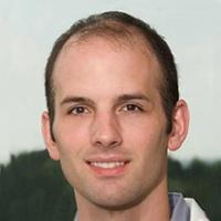 Dr. Sascha Taghizadeh, MD - Kansas City, MO - Orthopedic Trauma