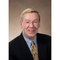 Dr. Joseph E. McKeown, MD - Richmond, VA - Plastic Surgery