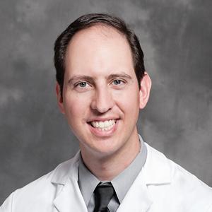 Dr. Bruce T. Kalmin, MD