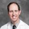 Dr. Bruce T. Kalmin, MD - Woodstock, GA - Gastroenterology