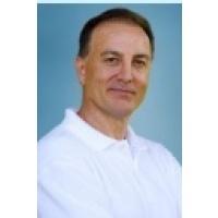 Dr. Matthew Rismani, DMD - North Charleston, SC - undefined