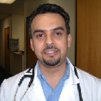 Dr. Jose Herrera, MD - West Covina, CA - Family Medicine