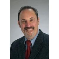 Dr. Joshua Freeman, MD - Kansas City, KS - undefined