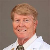 Dr. Joe Jarrett, MD - Myrtle Beach, SC - undefined