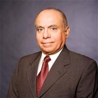 Dr. Francisco Valdivia, MD - Tucson, AZ - undefined