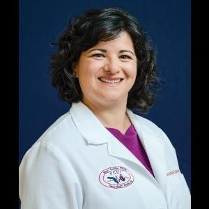 Dr. Andrea Deneen, MD
