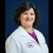 Andrea Deneen, MD