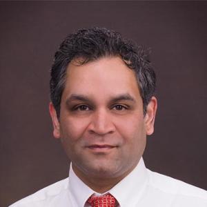 Dr. Sagar J. Panse, MD