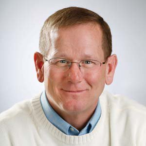Dr. Kenneth I. Johnson, MD