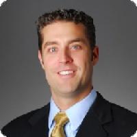 Dr. Steve Muyskens, MD - Fort Worth, TX - undefined