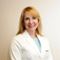 Cheryl B. Israeloff - Garden City, NY - Optometry