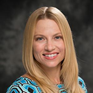 Dr. Jessica E. Stine, MD