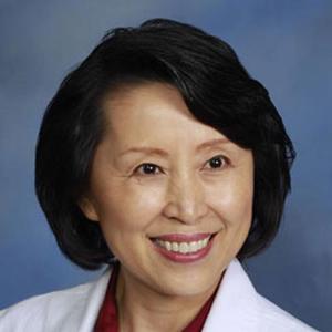 Dr. Hong Xiao, MD