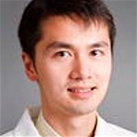 Dr. Sheng Kuo, MD - Flushing, NY - Nephrology