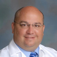 Dr. Jose Barros, MD - Miami, FL - undefined