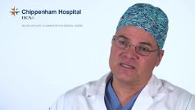 What Are the Risks of Spinal Fusion?