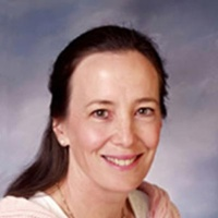 Dr. Margaret DeVilliers, MD - Los Gatos, CA - Pediatrics