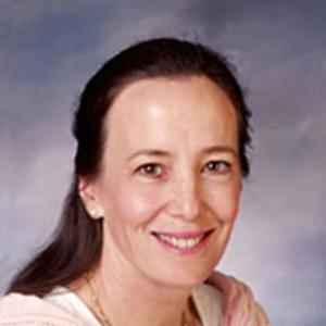 Dr. Margaret G. DeVilliers, MD