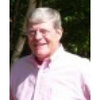 Dr. Gerard Hevern, MD - Allenstown, NH - undefined