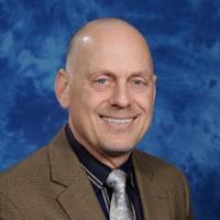Dr. Karl Saltrick, DPM - Monroeville, PA - undefined
