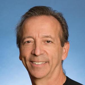 Dr. Abraham Rogozinski, MD