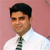 Dr. Saurabh Jha, MD - Philadelphia, PA - undefined
