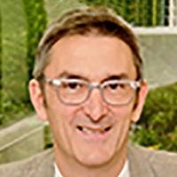 Dr. Joseph C. Watson, MD - Vienna, VA - Neurosurgery