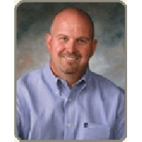 Dr. Maughan Ramsay, DDS - Champaign, IL - undefined