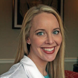 Dr. Amy J. Armstrong, DDS