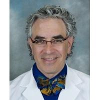 Dr. Steven Goldberg, MD - Monterey, CA - Interventional Cardiology