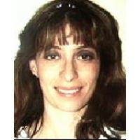 Dr. Judith Silverstein, MD - Atlanta, GA - undefined