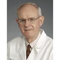 Dr. Paul Kirkman, MD - Winston Salem, NC - undefined