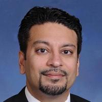 Dr. Sachin Singh, DO - Tamarac, FL - undefined
