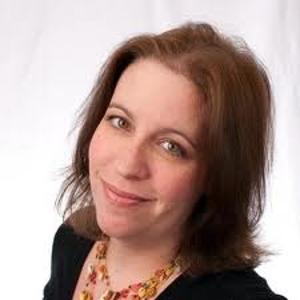 Jennifer Koretsky - ,  - Psychology