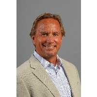 Dr. Michael Korpics, MD - La Grange, IL - undefined