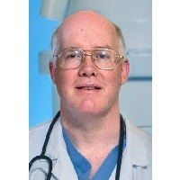 Dr. Timothy Connelly, DO - Providence, RI - undefined