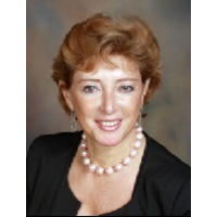Dr. Helena Sagalovsky, MD - Merrillville, IN - undefined